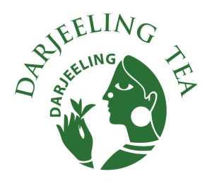 darjeeling20logo1