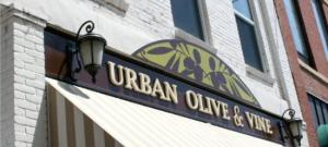 urban-olive-and-vine front