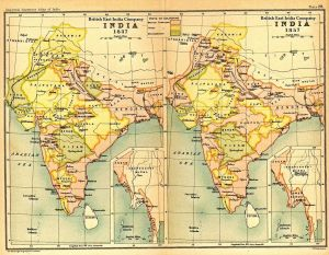 988px-India1837to1857
