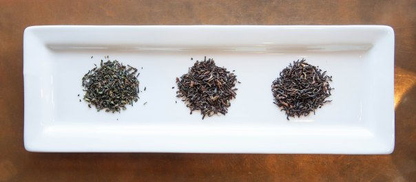 Darjeeling Flush Comparison-2