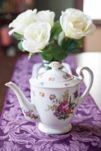 tea party 1_web