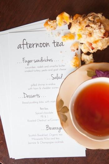 tea party 2_web