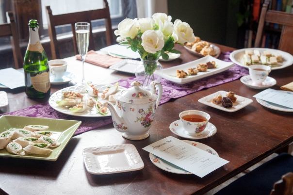 tea party 8_web