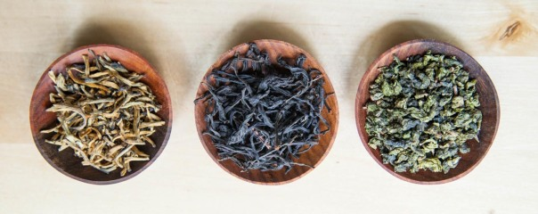 tea leaves-2_web