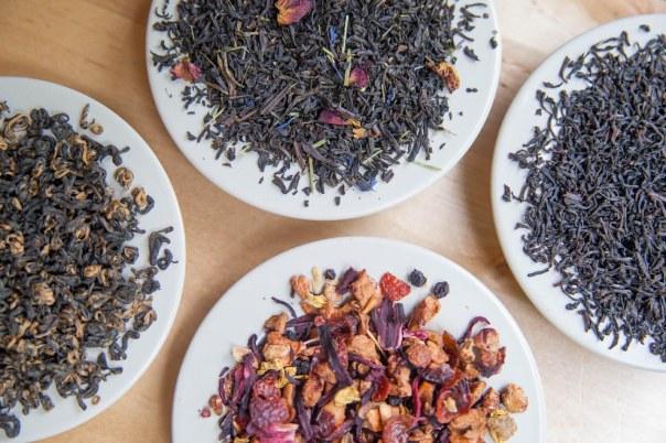 tea leaves-5_web